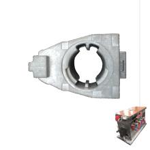 prototype custom manufacturing high precision cheap parts custom die casting aluminum mould  extrusion vaccum foaming mold maker