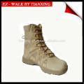 Light Weight Desert Suede Military boots M001