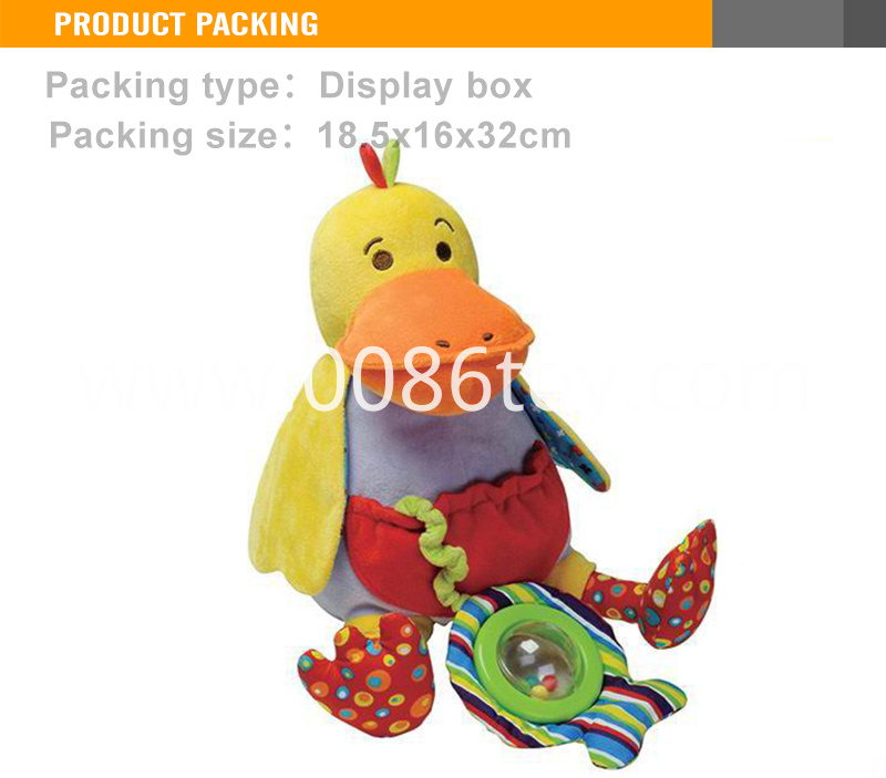 3wholesale stuffed toys