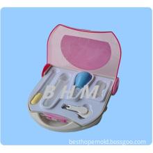 Baby Care Plastic Kit Moulding (BCK03)