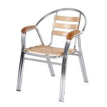 Горячий стул на открытом воздухе 2013 года
