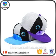 Создайте собственную шляпу Snapback Baby Hat