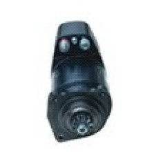 BOSCH STARTER OEM NO.0001416024 do MERCEDES BENZ
