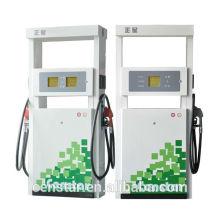 CS32 rentable operación fácil gas líquido eléctrico bomba de transferencia, bomba de aceite combustible pesado de manera económica