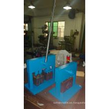 Punzonadoras y cortadoras de cabeza de 50mm