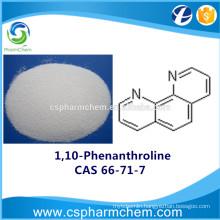 1,10-Phenanthroline, CAS 66-71-7