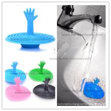 Molding New Design Best Rubber Bathtub Drain Stopper