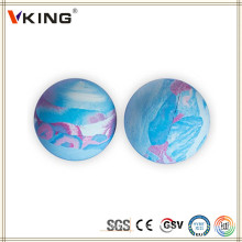 Dia 63.5mm Muscle Release Lacrosse Bolas