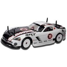 Firelap 1: 10 RC Toy Electric RC carro para mercado