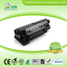 Black Copier Toner Cartridge for Kyocera Tk-332