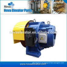 Lift Special Tractor Motor