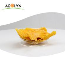 AGOLYN wholesale organic sugar soft dried mango