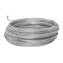 nichrome wire Cr20Ni80 CR30Ni70 Cr15Ni60 and Cr20Ni35