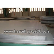Incoloy 800 steel price