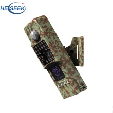 12MP Scouting GPS Hunting Trail Forestry Camera