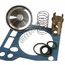 Atlas Copco Air Compressor Spare Parts Air Vent Unloader Valve Kit