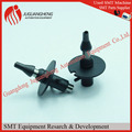 Perfect AA06409 NXT H08 H12 1.3M Nozzle