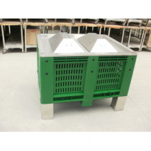 Vege and Fruit Display Stand