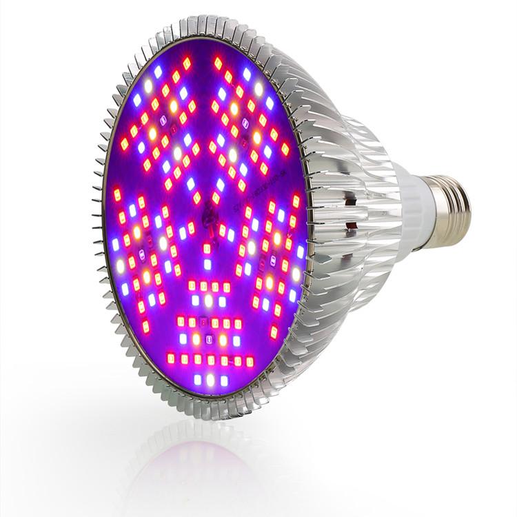 Grow Light Led Light Bulbs