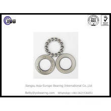 51409 Thrust Ball Bearing for Cooling Fans