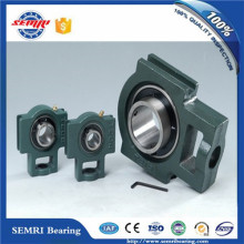UCT Pillow Block Bearing for Mining (UCT218)