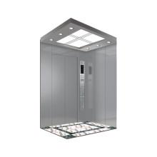 Ascenseur pour passagers avec salle de dressage