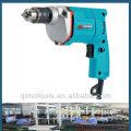 china mini electric hand drill