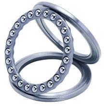51100 série cromo aço rolamento de esfera