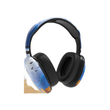 2021 Mobile Accessories Volume Control Best Seller Bass Headphone Bluetooth Headphones Android Bluetooth Headphones Wireless