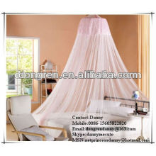 designer girls mosquito nets bed canopy for DRCMN-2
