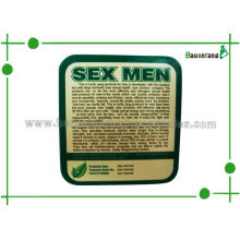 Strong Persistence, 100% Natural Sex Man Sex Enhancement Pills For Men Sexual Health Care