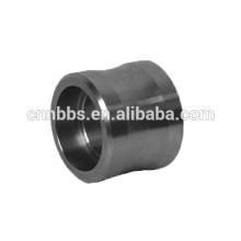 CNC lathe turning carbon steel part,OEM manufactory