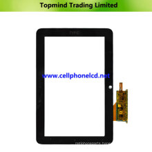 Replacement Touch Screen Panel for HTC Flyer P510e