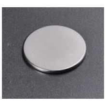 Ndfeb Disc Magnet N42SH