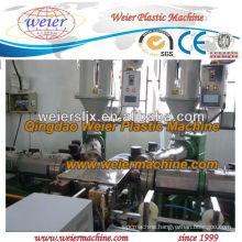 PPR Aluminium-plastic compound pipe machine