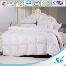 100% Goose Down Duvet, Hot Sale Duvet Cover with Cheap Price