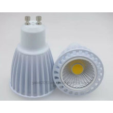 Paypal Pagamento 7W GU10 COB LED Bulb