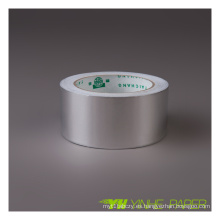 Papel adhesivo fluorescente autoadhesivo
