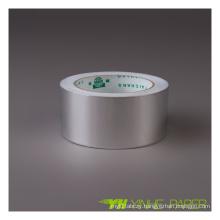 Self Adhesive Fluorescent Sticker Paper