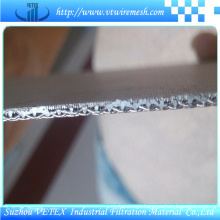 Stainless Steel 304L Sintered Mesh