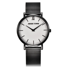 high quality branded takes pictures women watches