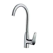 Factory Sale Modern Faucet Accessory Tap Mixer Kitchen faucets
