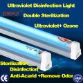 UV Germicidal Light T5 Tube LED Disinfection lamp