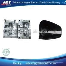 Auto Teile Form - Rückspiegel - Gehäuse-Mold - Kunststoff-Spritzguss