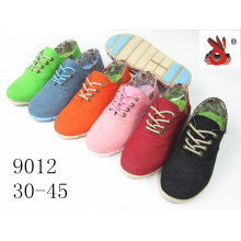 Summer Leisure Breathable Sports Cloth Shoes 12