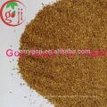 Goji Granja de suministro de alta quailty goji bayas semillas / NQ-01