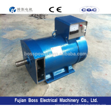 3 Phase STC-10 STC Escova gerador 10kw