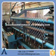 Anping Baochuan Directly Sale Long Life Welded Gabion Baskets