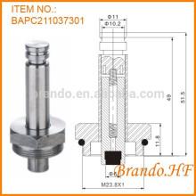 Hot Sale A044 Type Pulse Jet Diaphragm Electromagnetic Valve Armature
