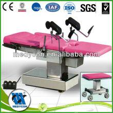 Multi-purpose Obstetric Table